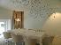 Interior 2 en Fábula Buey & Champagne