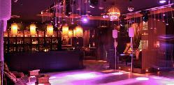 Discotecas en Sevilla