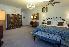Interior 6 en Hotel & Spa los Cinco Enebros