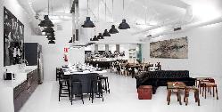 kitchen club.jpg