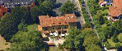 HOTEL ARTAZA en Getxo
