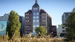 Hotel Dome Madrid 4* en Comunidad de Madrid