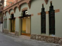 CASA CAPELL ESPAI POLIVALENT en Provincia de Barcelona