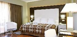 Hotel Meliá Atlanterra