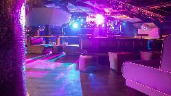 Eventos de empresa exclusivos en Rolling - Lab MEEU