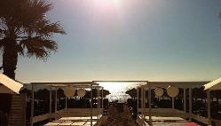 La Playa Summer Club en Provincia de Málaga