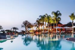 Ritz Carlton Abama en Provincia de Santa Cruz de Tenerife