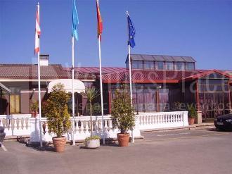Espacios para eventos bodas y fiestas en gij n asturias for Jardin urbano gijon