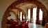 Salones para eventos en  Hacienda Nuestra Señora de Guadalupe