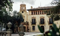 Exterior 6 en La Vallesa de Mandor