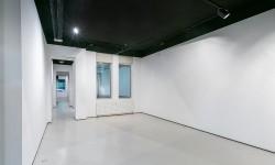 Sala interior 35 m2
