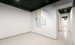 sala interior 21 m2