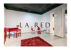 Espacio LA.RED