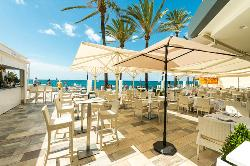 Los Mellizos Marbella en Provincia de Málaga