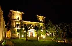 RESTAURANTE CASA FERMÍN en Asturias