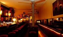 Interior 13 en Merbeyé Eventos
