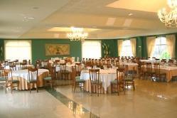 Hotel Restaurante Alhama