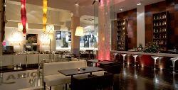 Club Larios Café Fiestas