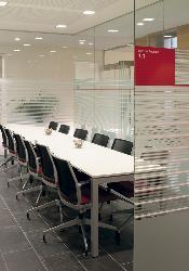 Sala 1, reuniones de empresa