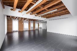 Sala Capellanes eventos en el Colegio Oficial de Aparejadores y Arquitectos Técnicos de Madrid
