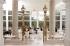 Interior 5 en Euroforum Finca Felipe II