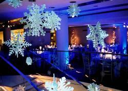 Con VenuesPlace, hoteles con descuentos del 10% en Sevilla para celebrar eventos de Navidad de empresa