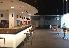 Interior 9 en Sercotel Gran Hotel Zurbarán