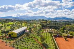 LA Organic Experience en Provincia de Málaga