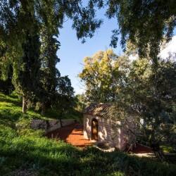 190117_LA Organic Experience_Ermita Doña Lola_0Z6A1186.jpg