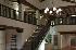 Interior 4 en Parador de Toledo