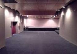 Auditorio para eventos en Salón Carlos de Amberes