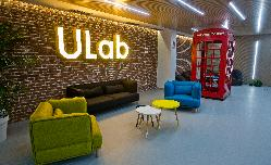ULab Ideas Meeting Point