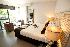 Habitaciones para eventos de empresa en Niwa