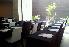 Eventos de empresa de éxito en Niwa
