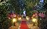 Montaje 11 en Hacienda Al-Yamanah