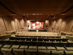 Fundos Forum Palencia en Palencia