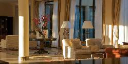 Reuniones de empresa en Hotel Fontecruz Ávila ****
