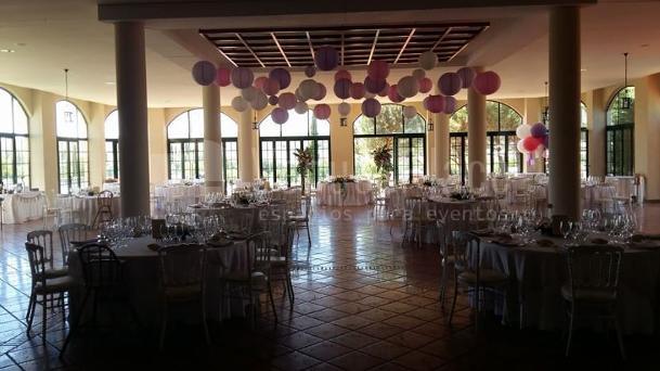 Comidas y cenas familiares en Hotel Fontecruz Ávila ****