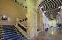 Interior 11 en Parador de Lerma