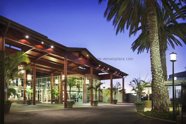 14 hoteles en espana: