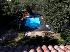 Eventos rurales en Villa Valle Sierra de Guadarrama desconectando del ruido de Madrid