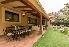 Encanto en tus eventos en Villa Valle Sierra de Guadarrama