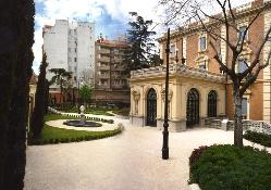 jardin-estaciones.jpg