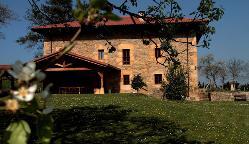 HOTEL URUNE en Getxo