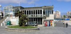 Playa Club La Coruña