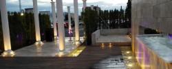 Complejo Las Yucas en Provincia de Granada