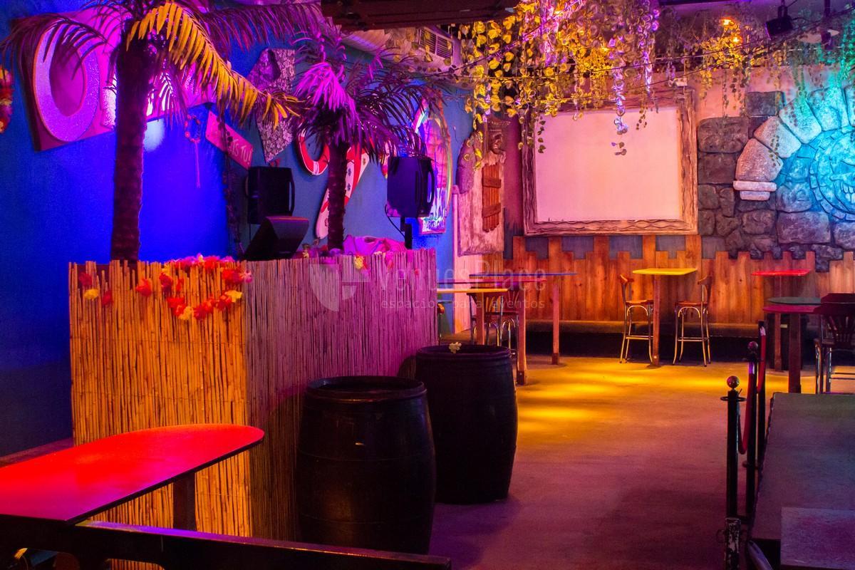 Cenas de empresa en Oak Barcelona