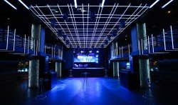 CH Studio