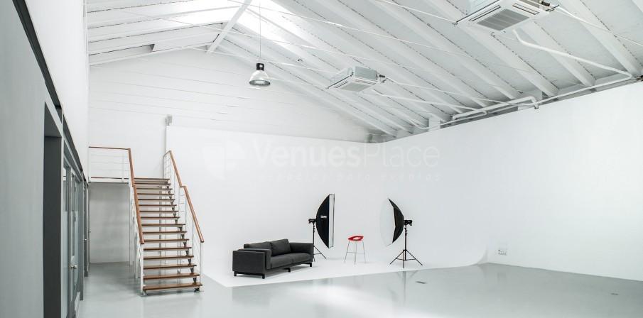 Interior 8 en NaveThePhoto