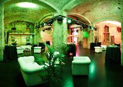 Sala 39. Fàbrica Moritz